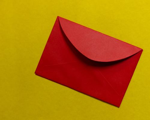 How to Supercharge Your Direct Mail Personalization Using Variable Data